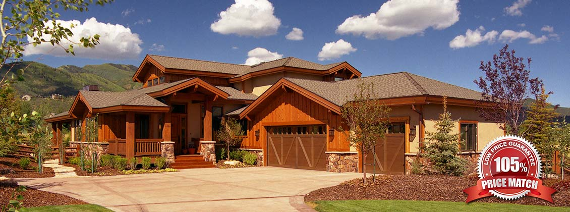 Roofing Companies Calgary Contractors Roof Right Calgary