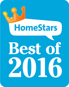 Read Reviews of Roof Right Roofing on Homestars