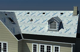 Roof Right Roof Systems