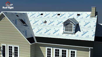 roofing-101