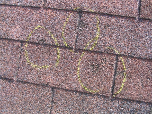 Calgary roof repair warning signs roof right for Roof right