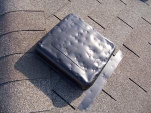 hail_damaged_vent