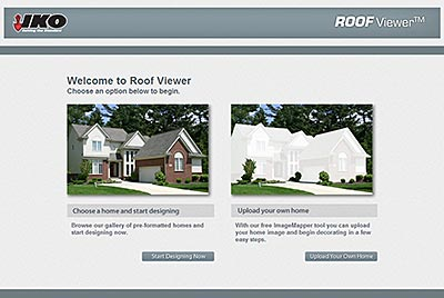 iko-roof-viewer