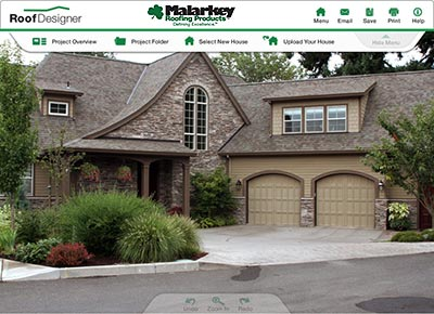 malarkey-roof-designer