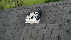 roof-hail-damage